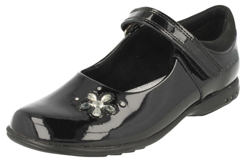 Clarks-Trixi-Candy-P500