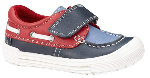 Clarks kids shoes, Startrite shoes from