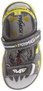 Primigi-14586-5004