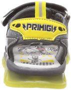 Primigi-14586-5005