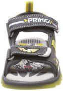 Primigi-14586-5006