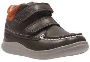 Clarks-Cloud-Tuktu-Brown-50