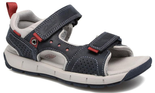 Buy pediped Flex Amazon Sandal (Toddler/Little Kid) and other Sport Sandals at goldaslapeimv75p.cf Our wide selection is eligible for free shipping and free returns.