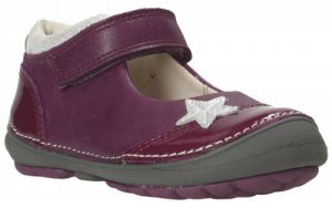 Clarks-Softly-Gina-500