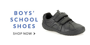 55e0794ad28 Clarks kids shoes from Shoes For Kids. Clarks childrens shoes plus ...