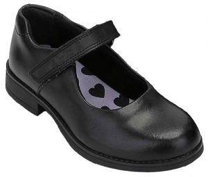 2b31d0e5f Clarks kids shoes from Shoes For Kids. Clarks childrens shoes plus ...