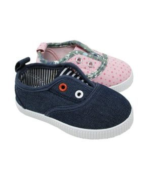 5bb38e18d Clarks kids shoes from Shoes For Kids. Clarks childrens shoes plus ...