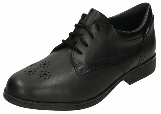 Shoes For Kids | Clarks kids shoes