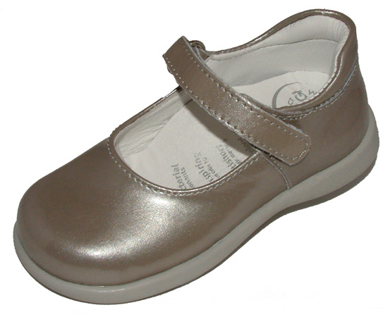 Primigi ANDES PIRI 81526 GOLD   Shoes